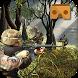 Commando Adventure Mission VR by Legend 3D Games