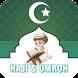 Panduan Manasik Haji dan Umrah by Muslim Ramadan