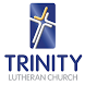 Trinity Life by FaithConnector Church Websites