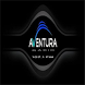 Aventura fm HD by Nobex Technologies