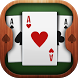 Solitaire Forty Thieves HD by SITDZenith