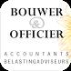 Bouwer & Officier by AppTomorrow BV