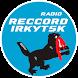 Рекорд Иркутск ( Радио ) by JackMedia