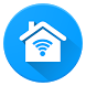 Vivitar Smart Home by Hyperlync Technologies Ltd.