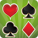 Solitaire 2017 by HP Entertainment