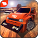 Rally Racer Unlocked by VO DIGITAL ARTS