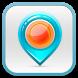 Free Periscope Live Guide by Milano Stu