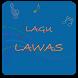 Lagu Lawas - Tembang Kenangan by Renata Manulang