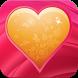 Love Story by AliceBologna