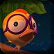 Special Jumping Bird by Web Development 24/7