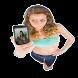 SnapThat Selfie Scare Prank by Prank Pros Inc