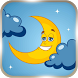 Lullaby Children Sleep Sounds by med-app