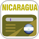Radio Nicaragua Live by Owl Radio Live