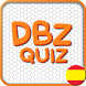 Quiz Trivia Esp: Dragon Ball Z by Designs Pro Developers for Android