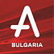 Adecco Jobs in Bulgaria by Adecco Bulgaria