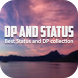 Best DP and Status - 2017 by app Player Studio
