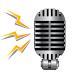 Shock Therapy Radio by Buzzazz