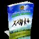 Buku Hizbul Wathan by Hizbul Wathan