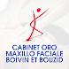 Cabinet Oro Maxillo Faciale