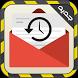 استرجاع الرسائل المحذوفة Prank by arab mobily 3