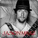 Jason Mraz Lucky Songs by Kahadiden_Musik