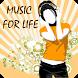 Radio Online - TuneIn by DNF SOFT VN CO.,LTD