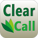 Clear Call by Ring Asia