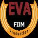 Eva Film Production by Godhani Infotech