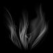 Smoke Logger - Import/Export by Grapsas Filippos