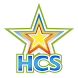 HCS Title I Family Engagement by Campus Orb, LLC