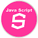 ArcGIS for JavaScript by I learn