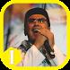 Full Lagu Religi Uje Mp3 by Ilmi Developer