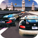 Highway Traffic Driving Car 3D by CallOfFun Games