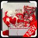 افكار صور هدايا عيد الحب 2016 by JAM.Apps