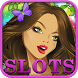 Slots Magic: Fantasy Casino by WinSlots Mega Jackpot Slot Games