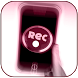 Call Recorder Pro automatic by newAppk