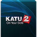 KATU News Mobile by Sinclair Digital Interactive Solutions