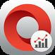 NexOwn Unternehmensbewertung by NexOwn Nachfolgezentrum AG