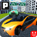 Multi Level Luxury Car Parking by Panther Game Tech