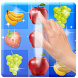 Fruit Match Crush by Professor Games
