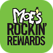 Moe's Rockin' Rewards by PunchhTech