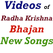 Radha Krishna Bhajan Songs NEW by Strongest Judgement