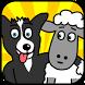 Sheepdog Pro by R.A.I.