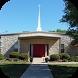 Caddo Mills Methodist Church
