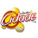 Radio Cidade FM Ubaira by Aplicativos - Autodj Host