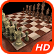 Chess Games Online by Patt Game Group