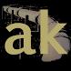 Alaska Political Pipeline by KTUU Web Developer
