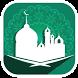 Jadwal Kajian Salaf by arian