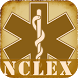 NCLEX RN PN Question Bank by aaruLabs