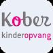 Kober Kinderopvang by Kinderopvang Konnect